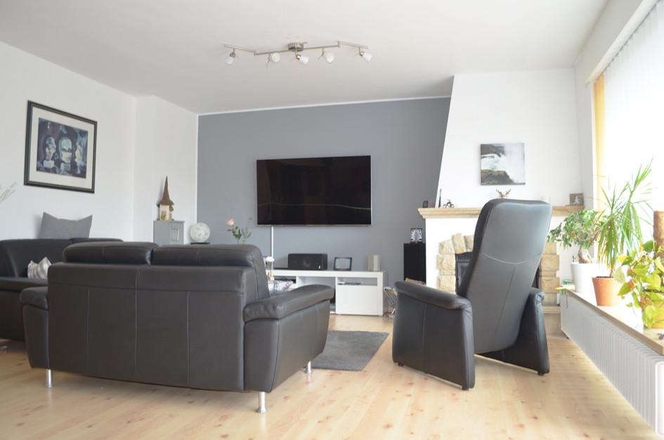 Immobilie_Wuppertal_Haus_Dönberg_Wohnzim