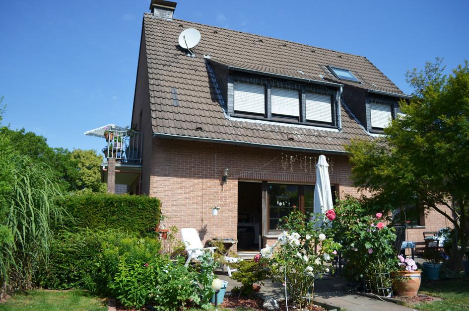Haus_Gartenseite5.jpg