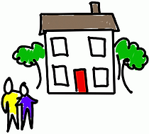 home sweet home pic.png