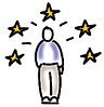 person with stars.png