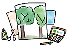 Paint and trees.png