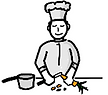 Chef adjustable.png