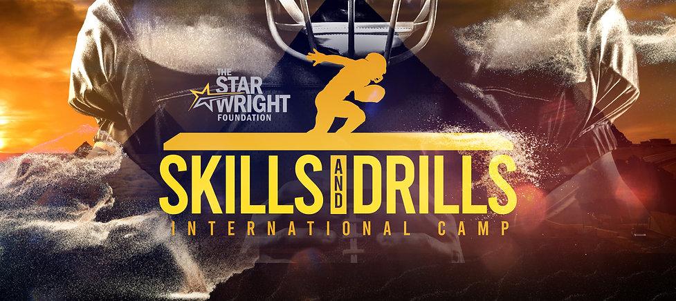 skills-and-drills.jpg