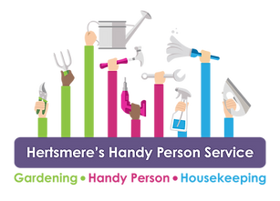 Handyman service.png