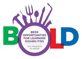 BOLD-logo-RGB-693x500.jpg