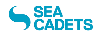 sea cadets.png