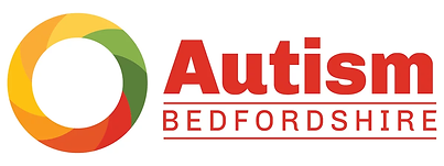 Autism_Bedfordshire_new.png