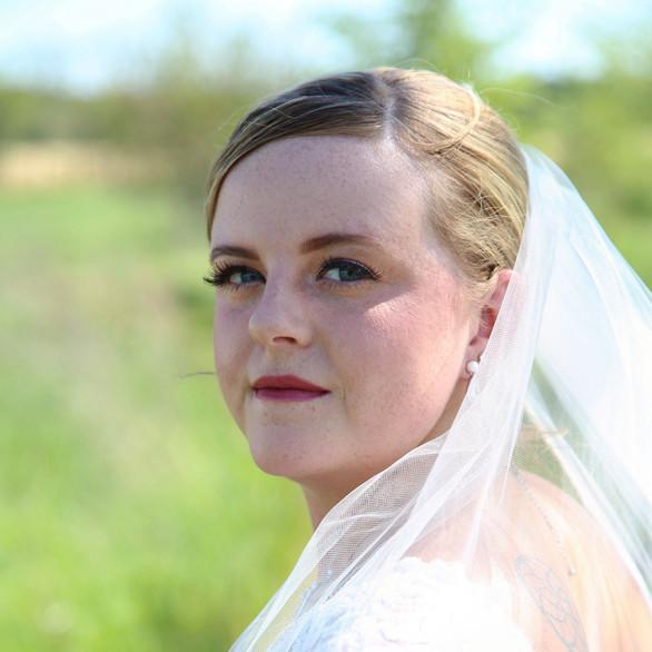 THE Mrs. Taryn Guilfoyle