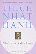Miracle of Mindfulness.jpg
