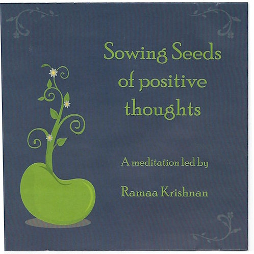 Positivity - Download