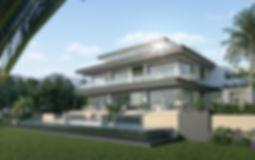 Oceanica-side-LR.jpg
