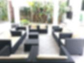 Exterior TV lounge.jpg