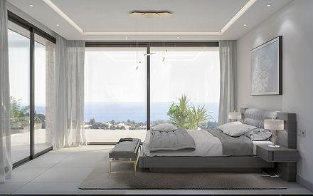 Oceanica-bedroom-LR.jpg