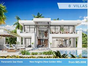 villa3.PNG