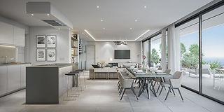 Oceanica-living-room-and-kitchen-LR.jpg