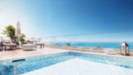 terrace_pool-04lowres-1500x846.jpg