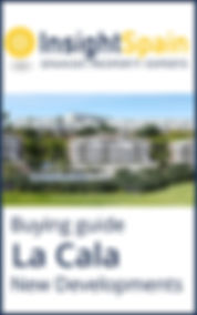 brochureimageLACALANEW.jpg