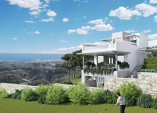 The-Cape-new-development-project-for-sal