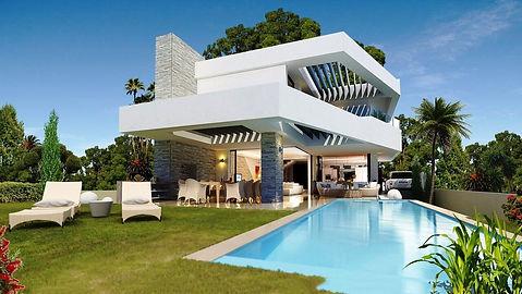 luxury-style-modern-villas-marbella-gard