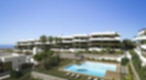 Estepona-properties-for-sale.jpg