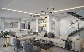 Oceanica-living-room-LR.jpg