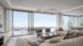 Oceanica-living-room-views-LR.jpg