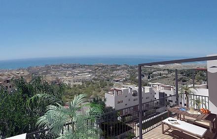 terraza-V10-2.jpg