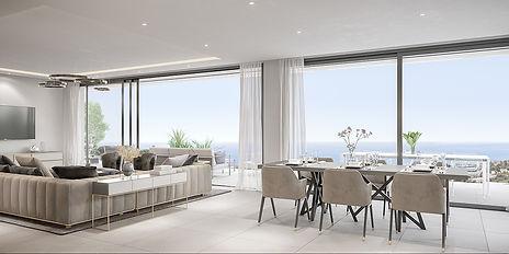 Oceanica-living-room-views-2-LR.jpg