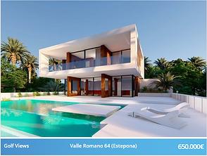 villa2.PNG