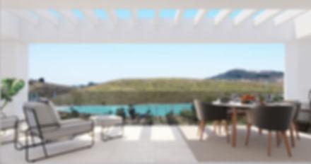 casares_terraza_outputlow.jpg