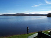 Lac Wallace