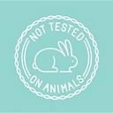 ARO No_animal_testing.png
