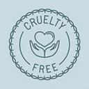 ARO Cruelty_Free.png