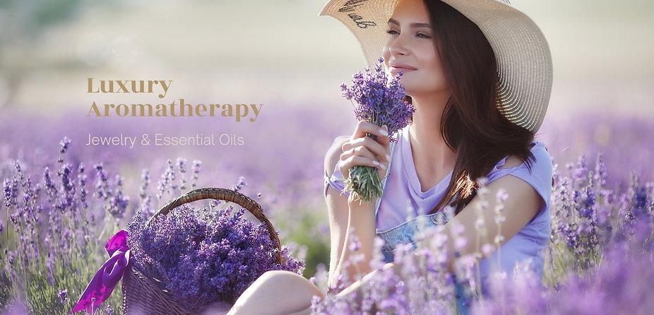 Luxury Aromatherapy Blog.jpg