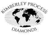 WEB Kimberly.png
