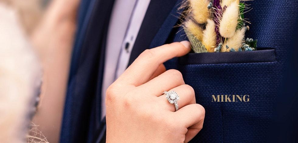 Luxury Jewelry WEB-2.jpg