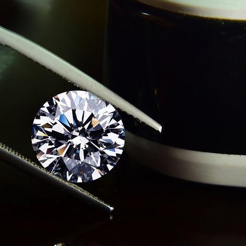 Diamond 2.jpg