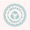 ARO Organic .png