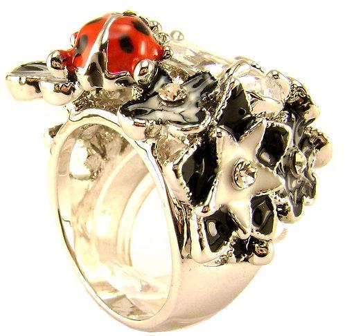 FIESTA Ring RA0067A