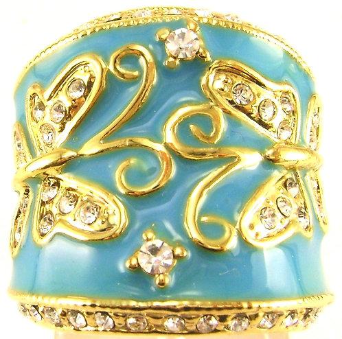 FIESTA Ring MFJ0017C
