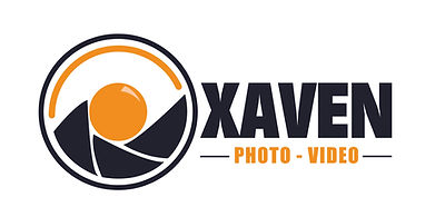 Logo Xaven NOIR JPG.jpg