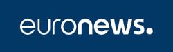 logo euronews
