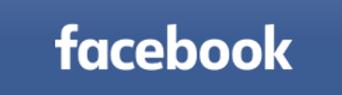 logo facebook ecriture.png
