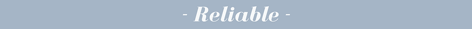 MCK9_ Web Banners.png