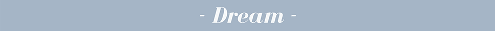 MCK9_ Web Banners (1).png