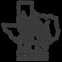 MCK9_ Logo.png