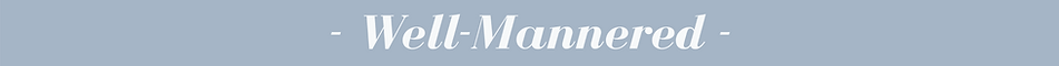 MCK9_ Web Banners (2).png