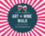 Art + Wine Walk Ad.png