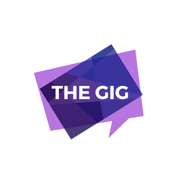 The Gig Logo 2020.png