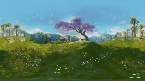 SK-II - The Journey VR (Trailer)